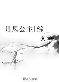 丹凤公主[综]