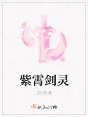 紫霄剑灵最新章节