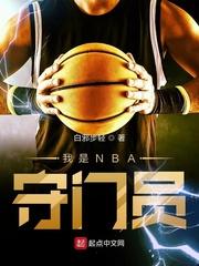 我是NBA守门员