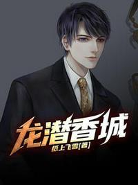 龙潜香城薛昊天柳慕晴