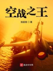 空战之王最新章节