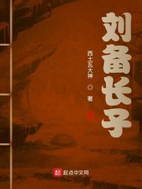 刘备长子最新章节