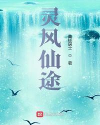 灵风仙途最新章节