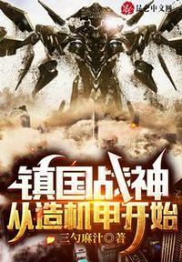 镇国战神:从造机甲开始最新章节