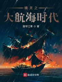 精灵之大航海时代