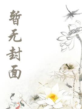 霸婿(沈惜颜王浩)